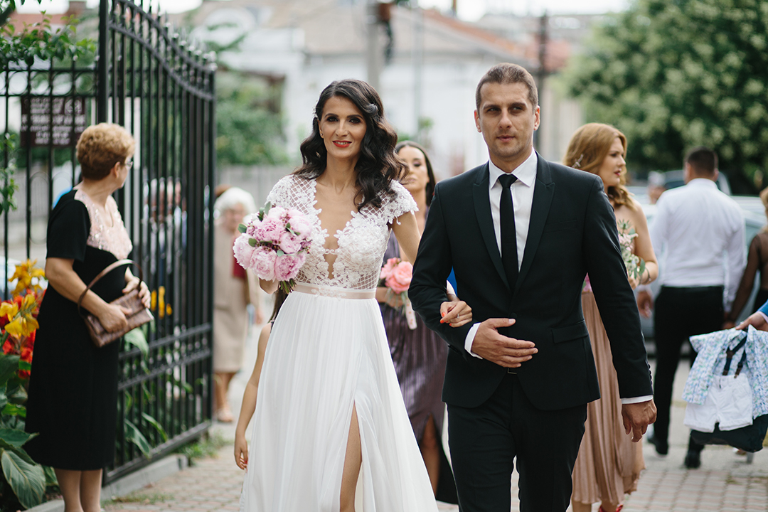 fotograf nunta craiova dragos stoenica cristina si andrei 0016