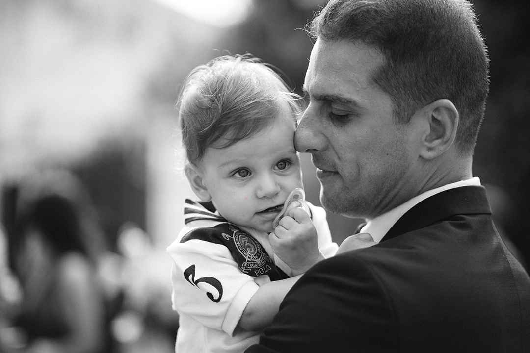 fotograf nunta craiova dragos stoenica cristina si andrei 0017
