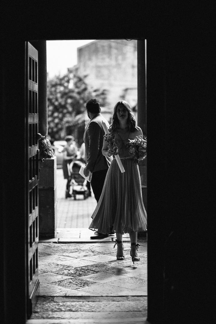 fotograf nunta craiova dragos stoenica cristina si andrei 0018