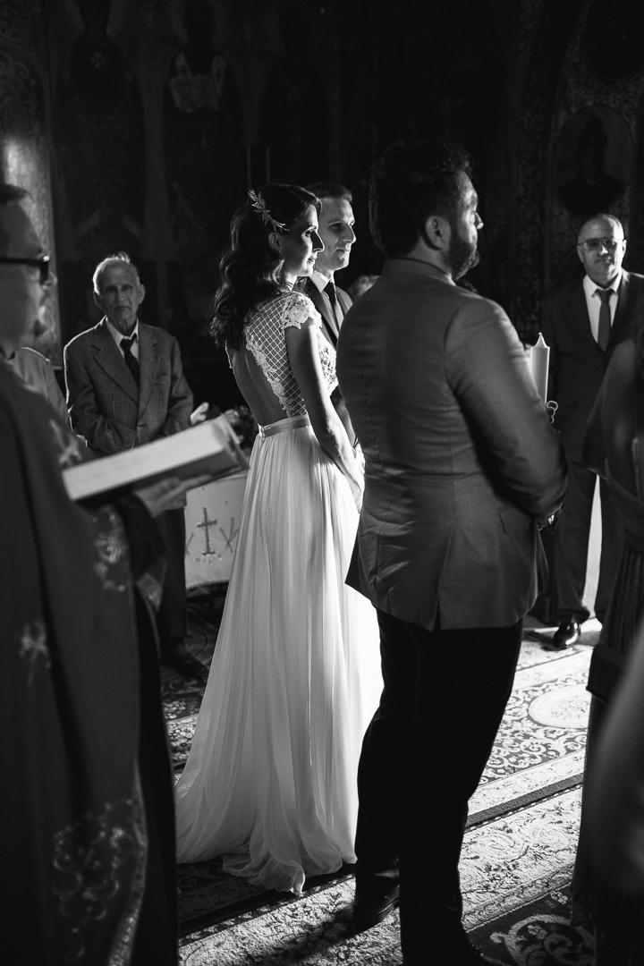 fotograf nunta craiova dragos stoenica cristina si andrei 0021