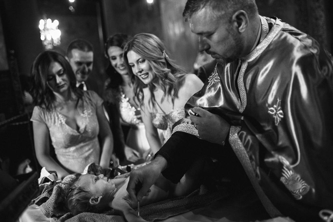 fotograf nunta craiova dragos stoenica cristina si andrei 0023