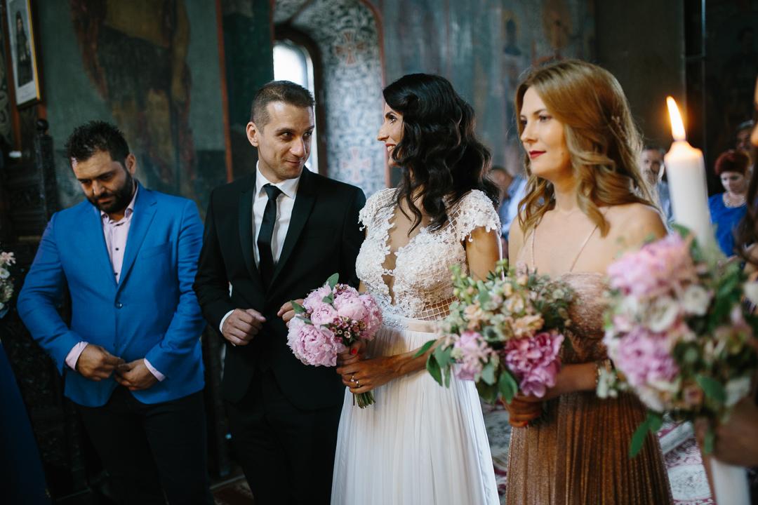 fotograf nunta craiova dragos stoenica cristina si andrei 0025