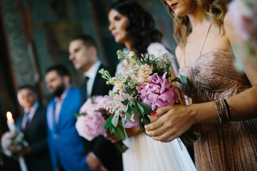 fotograf nunta craiova dragos stoenica cristina si andrei 0026