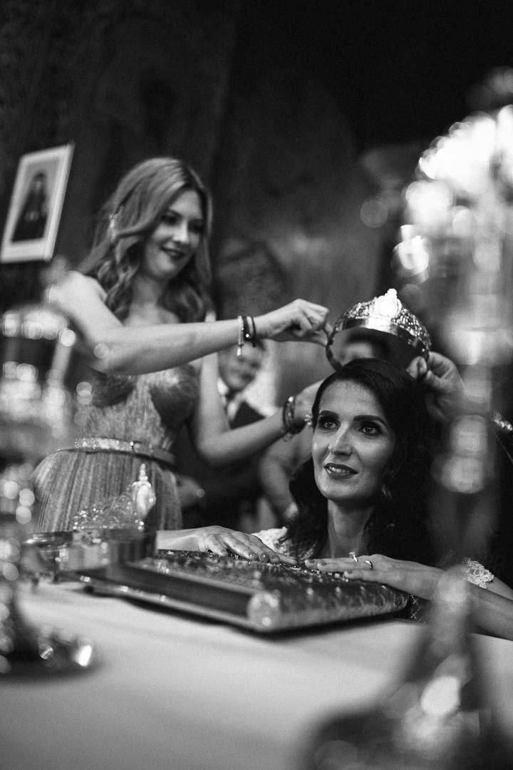 fotograf nunta craiova dragos stoenica cristina si andrei 0028