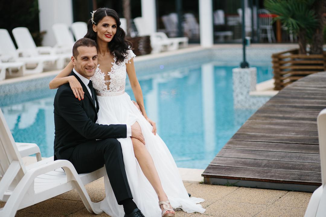 fotograf nunta craiova dragos stoenica cristina si andrei 0031