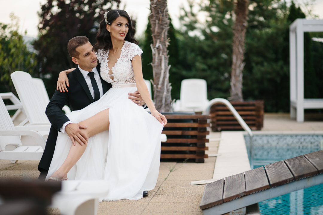 fotograf nunta craiova dragos stoenica cristina si andrei 0033
