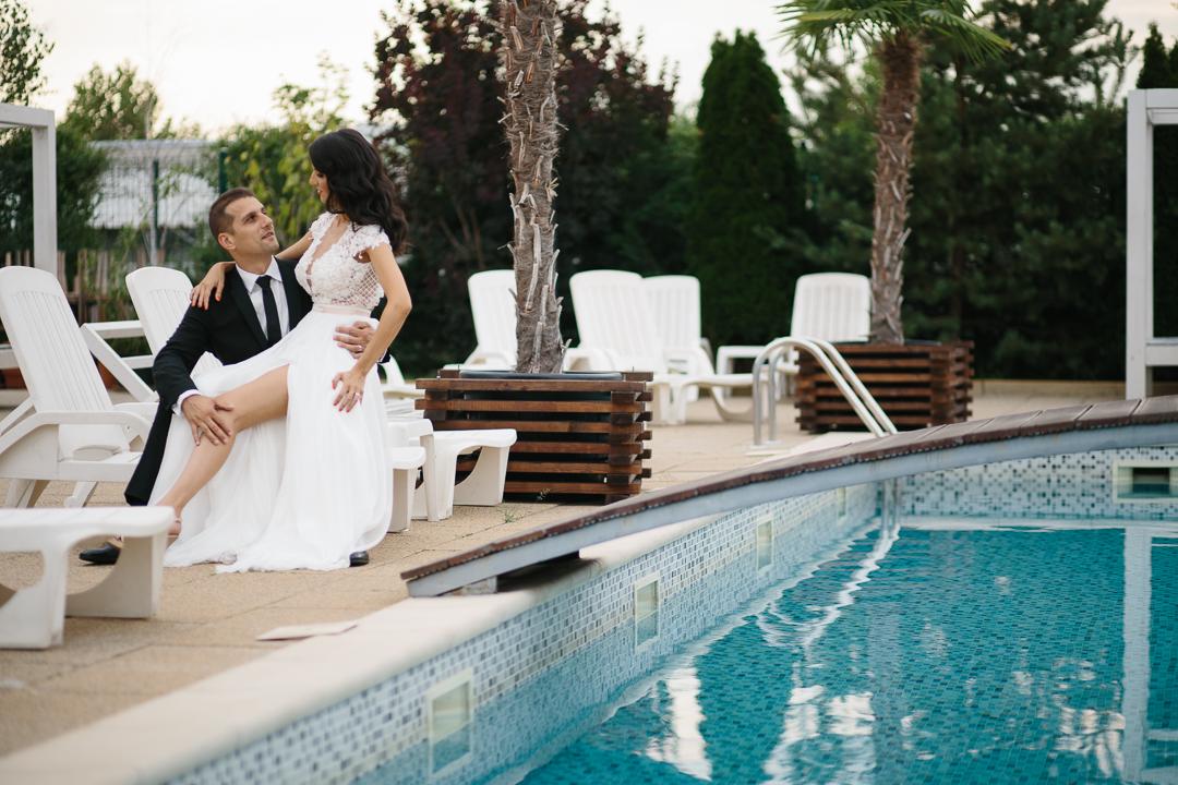 fotograf nunta craiova dragos stoenica cristina si andrei 0034