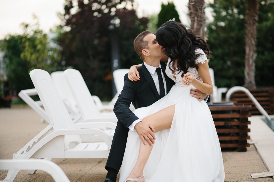 fotograf nunta craiova dragos stoenica cristina si andrei 0035