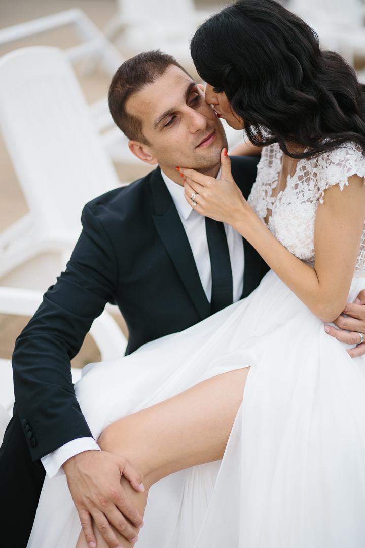 fotograf nunta craiova dragos stoenica cristina si andrei 0036
