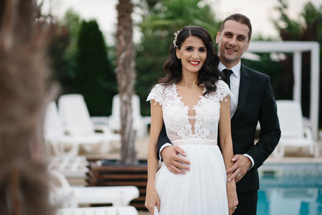 fotograf nunta craiova dragos stoenica cristina si andrei 0037