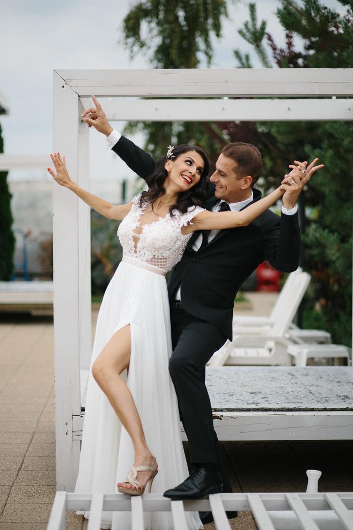 fotograf nunta craiova dragos stoenica cristina si andrei 0038
