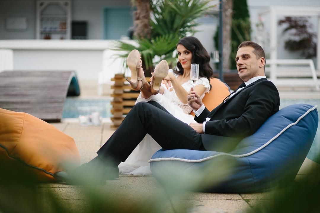 fotograf nunta craiova dragos stoenica cristina si andrei 0040