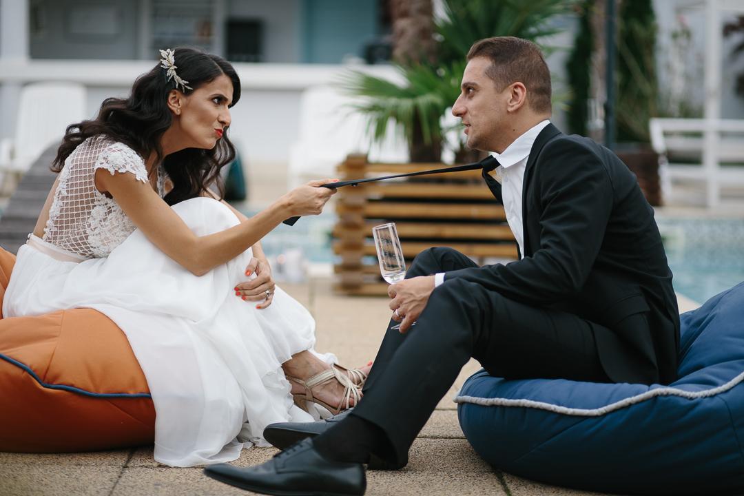 fotograf nunta craiova dragos stoenica cristina si andrei 0041