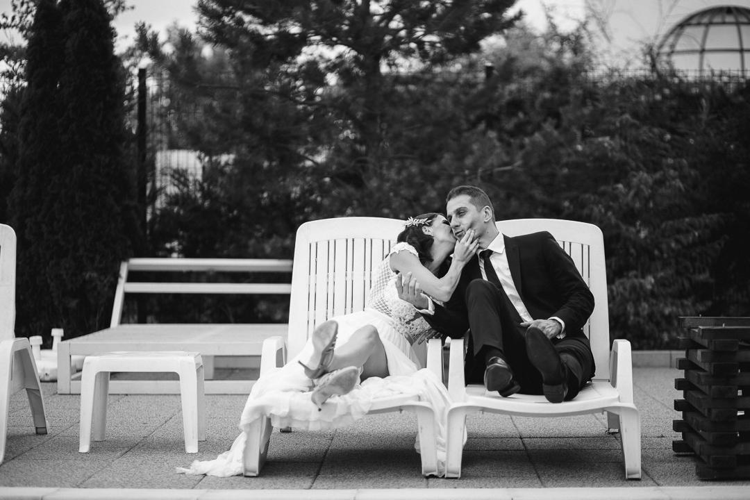 fotograf nunta craiova dragos stoenica cristina si andrei 0042