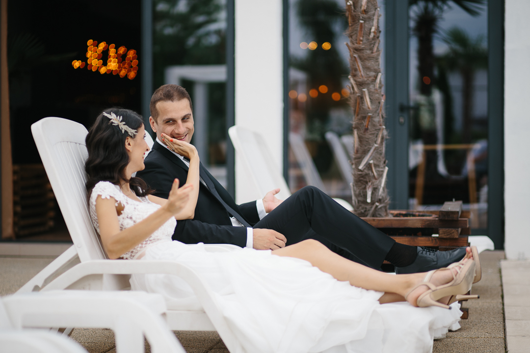 fotograf nunta craiova dragos stoenica cristina si andrei 0045