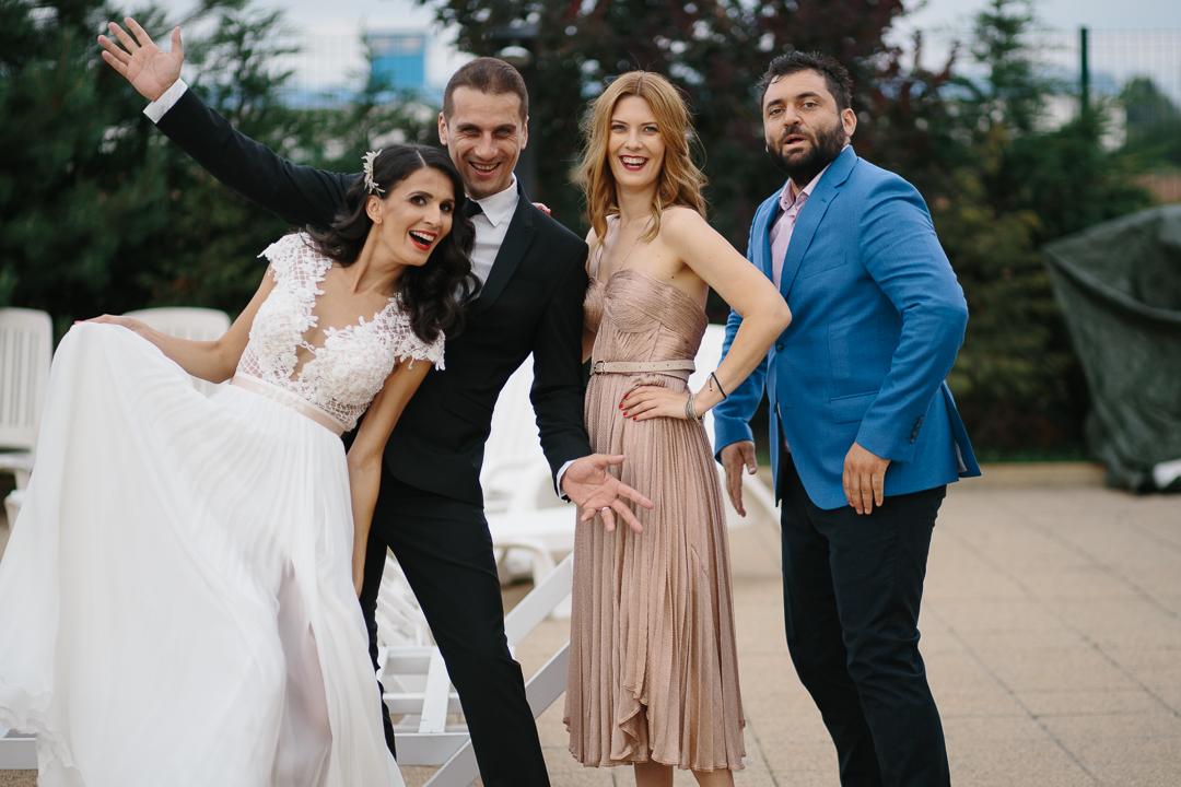 fotograf nunta craiova dragos stoenica cristina si andrei 0046