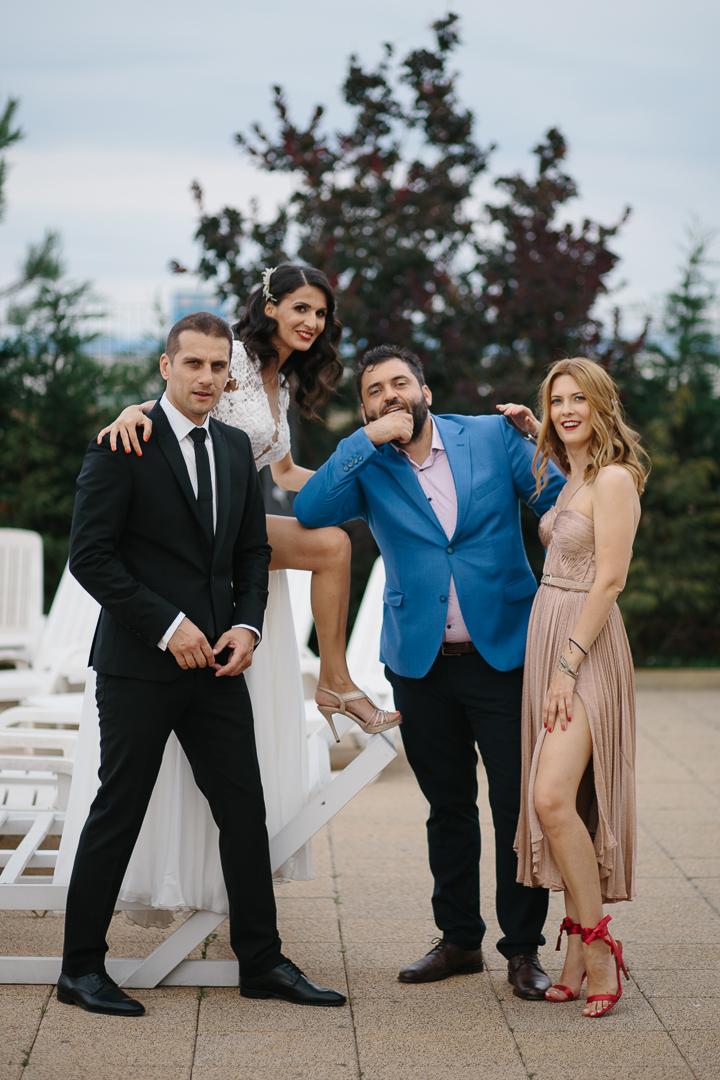 fotograf nunta craiova dragos stoenica cristina si andrei 0047