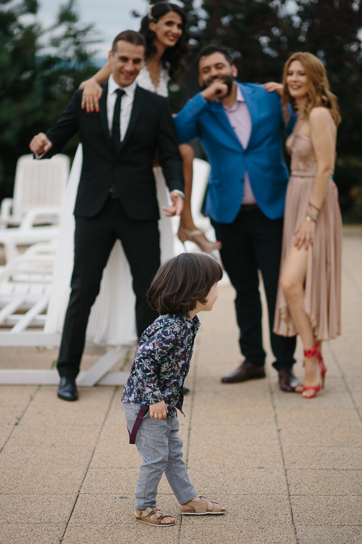fotograf nunta craiova dragos stoenica cristina si andrei 0048