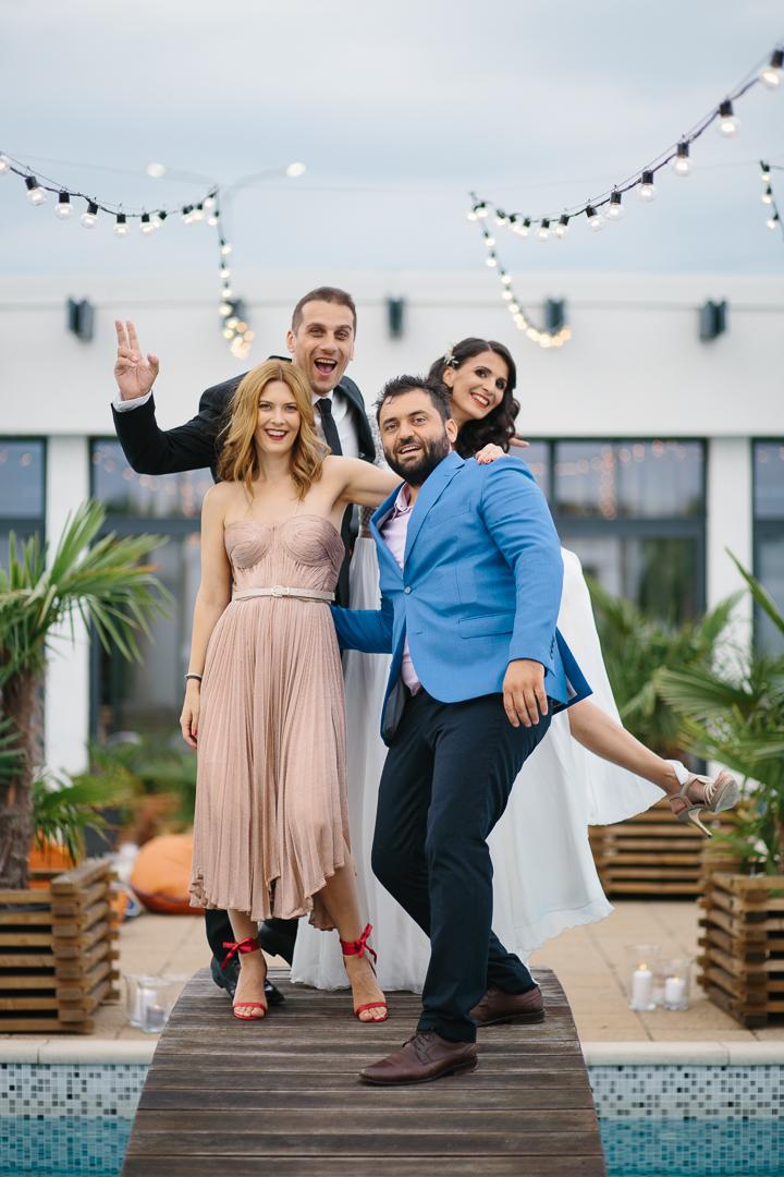 fotograf nunta craiova dragos stoenica cristina si andrei 0049