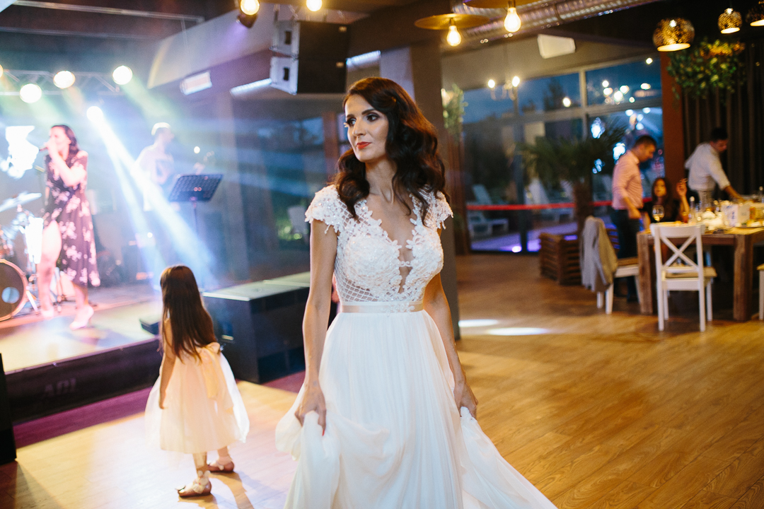 fotograf nunta craiova dragos stoenica cristina si andrei 0062