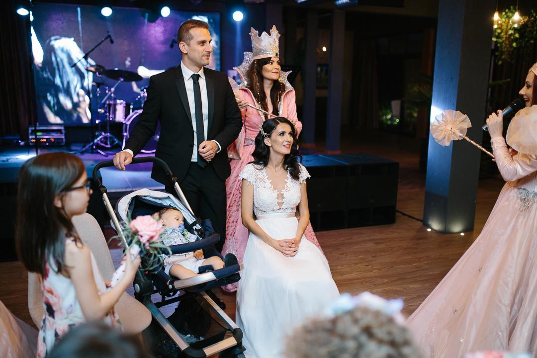 fotograf nunta craiova dragos stoenica cristina si andrei 0063