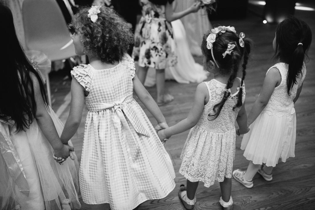 fotograf nunta craiova dragos stoenica cristina si andrei 0064