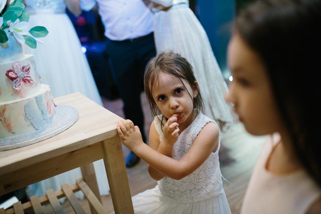 fotograf nunta craiova dragos stoenica cristina si andrei 0065