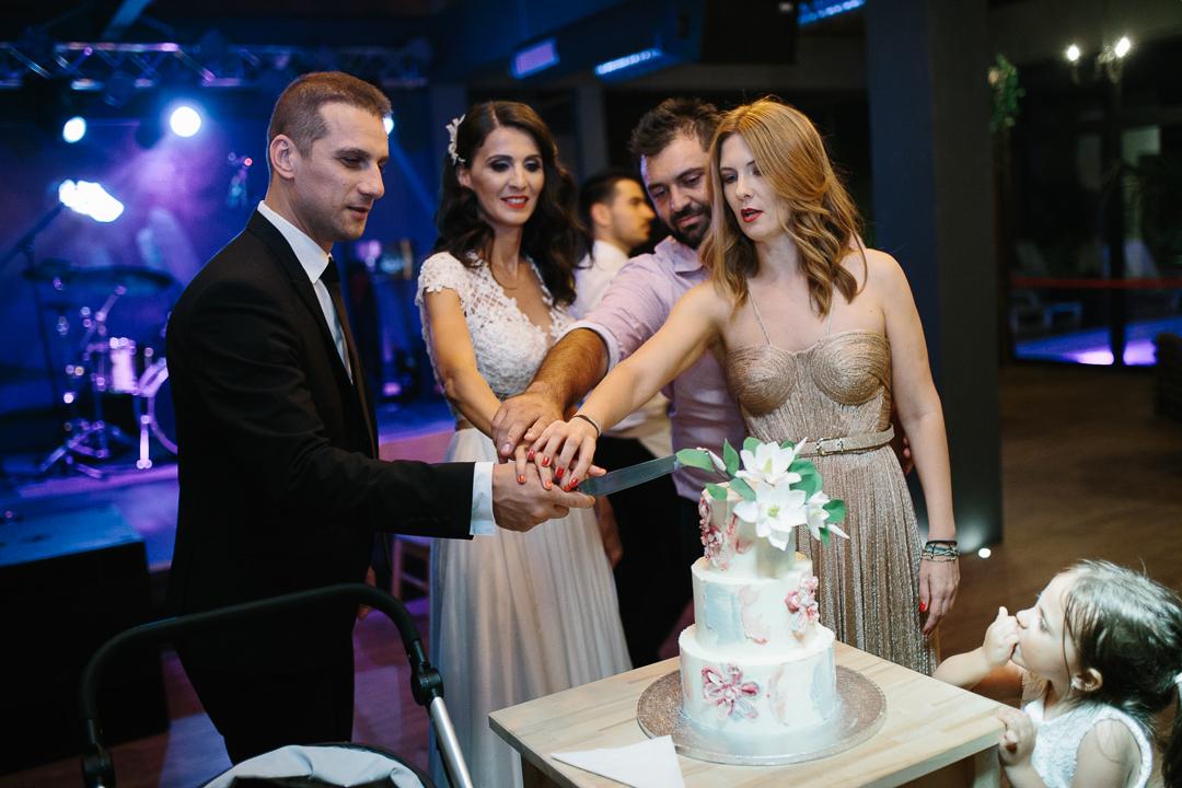 fotograf nunta craiova dragos stoenica cristina si andrei 0066
