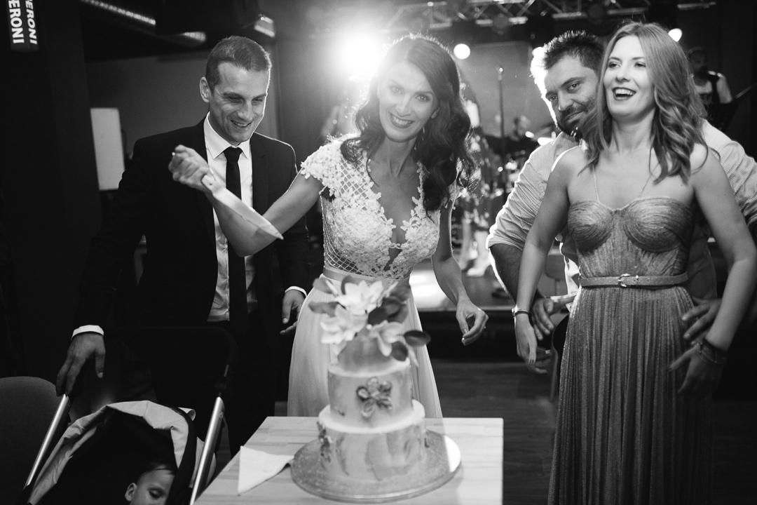 fotograf nunta craiova dragos stoenica cristina si andrei 0067