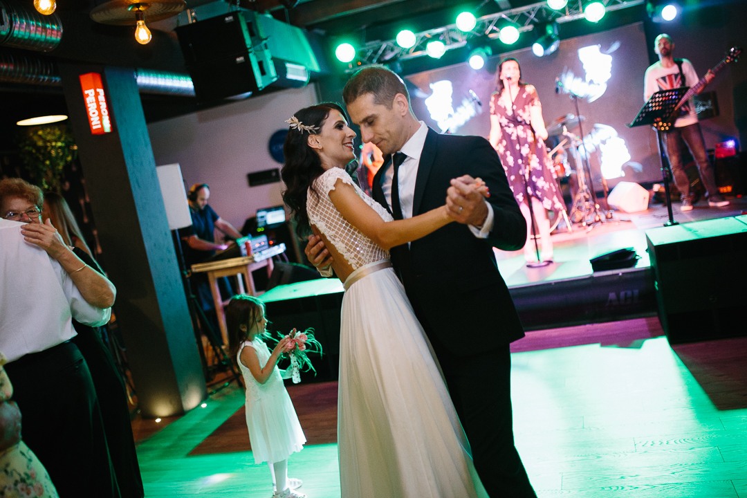 fotograf nunta craiova dragos stoenica cristina si andrei 0068