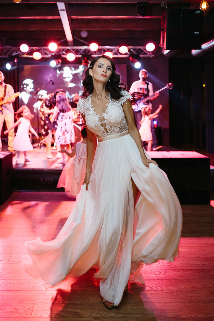 fotograf nunta craiova dragos stoenica cristina si andrei 0070