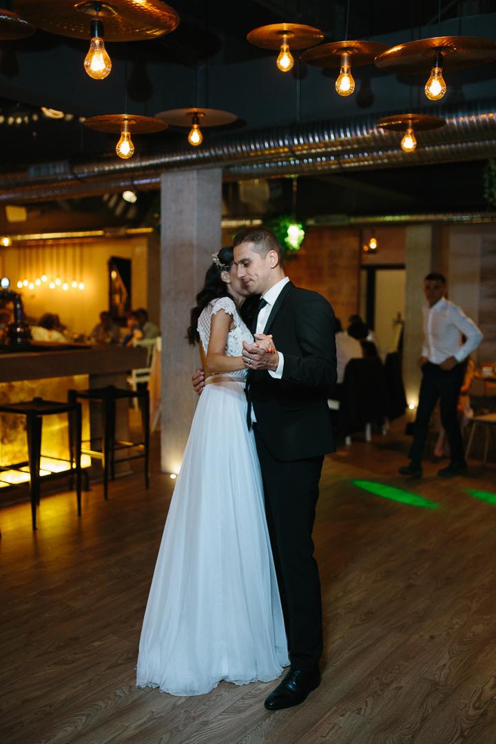 fotograf nunta craiova dragos stoenica cristina si andrei 0071
