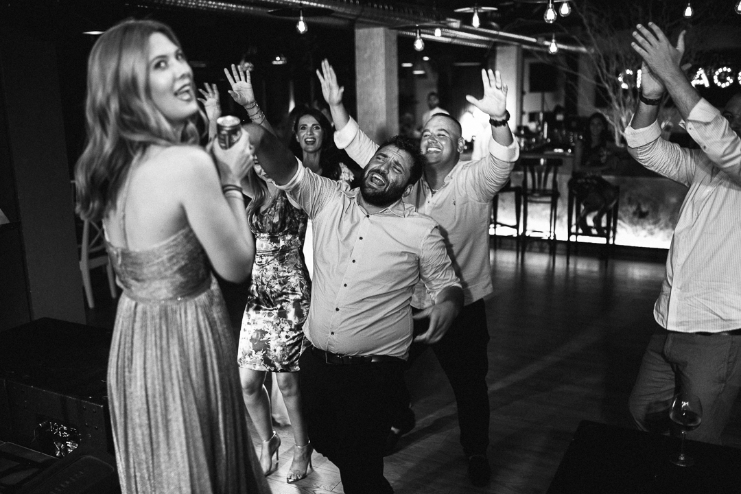 fotograf nunta craiova dragos stoenica cristina si andrei 0073
