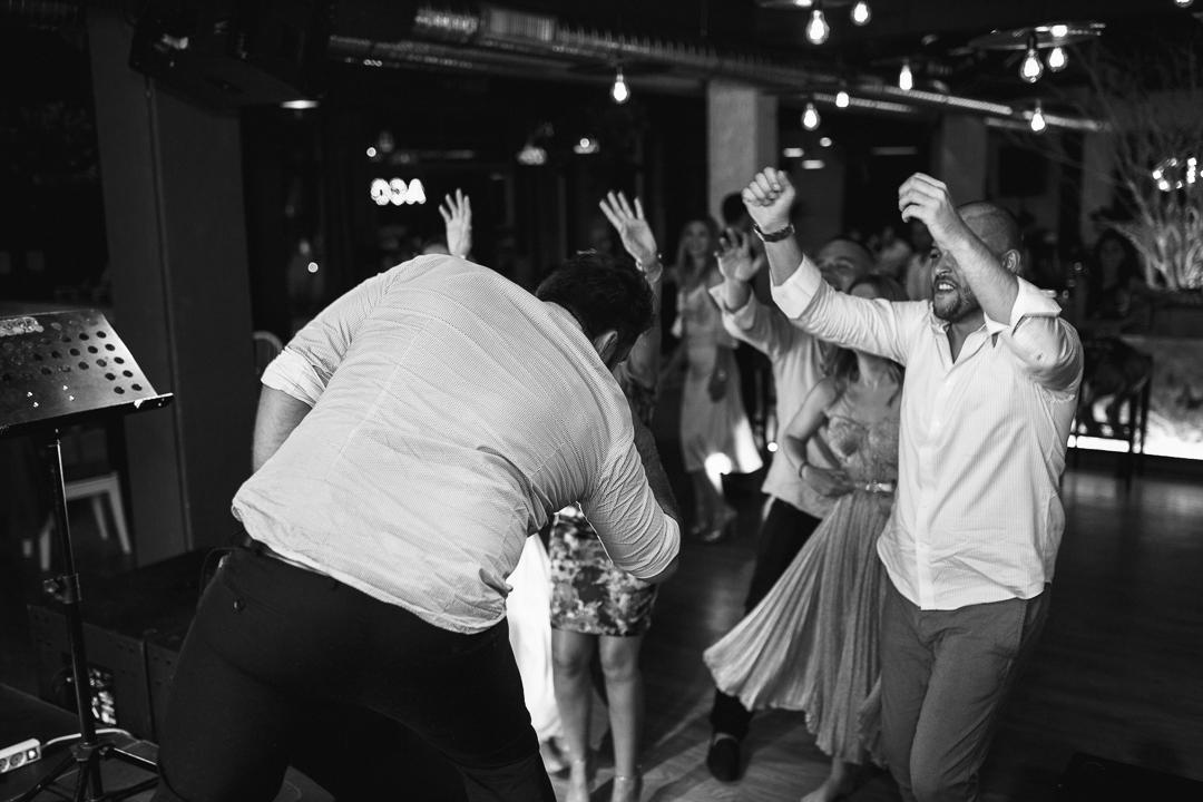 fotograf nunta craiova dragos stoenica cristina si andrei 0074