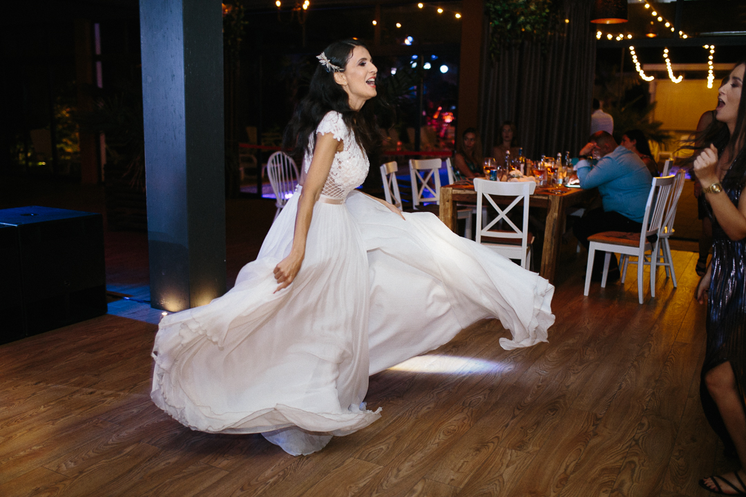 fotograf nunta craiova dragos stoenica cristina si andrei 0079
