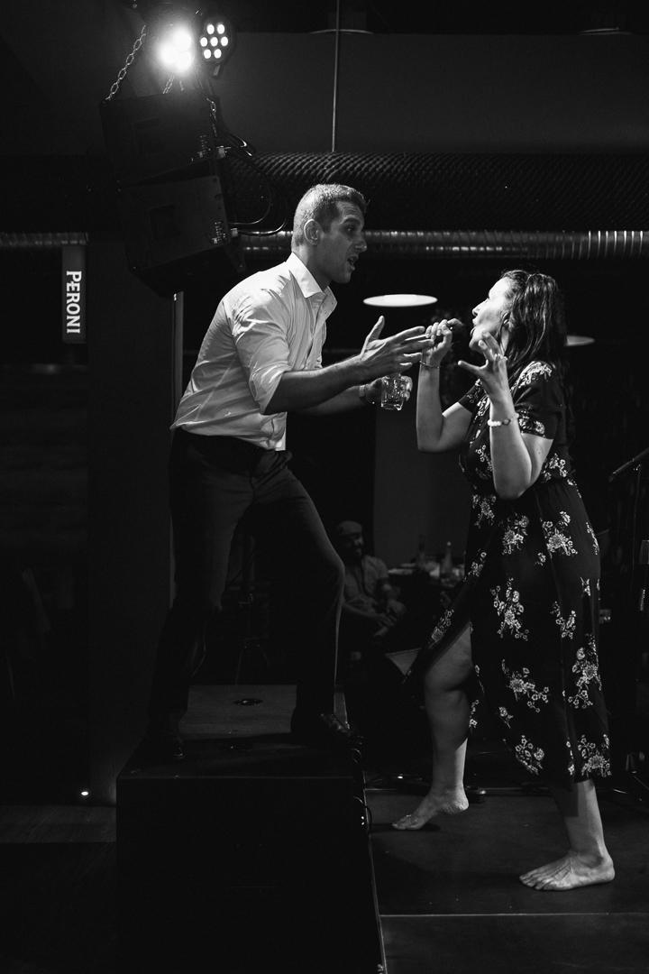fotograf nunta craiova dragos stoenica cristina si andrei 0080