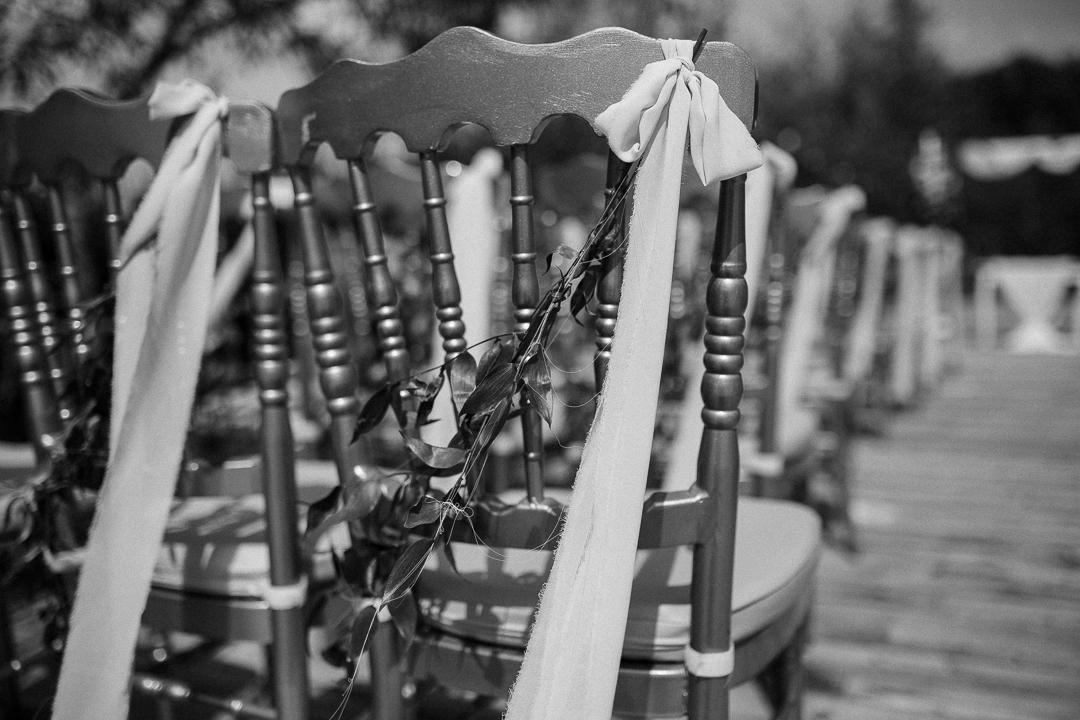 fotograf nunta craiova dragos stoenica ioana si rami 3515