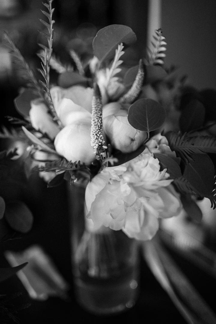 fotograf nunta craiova dragos stoenica ioana si rami 3549