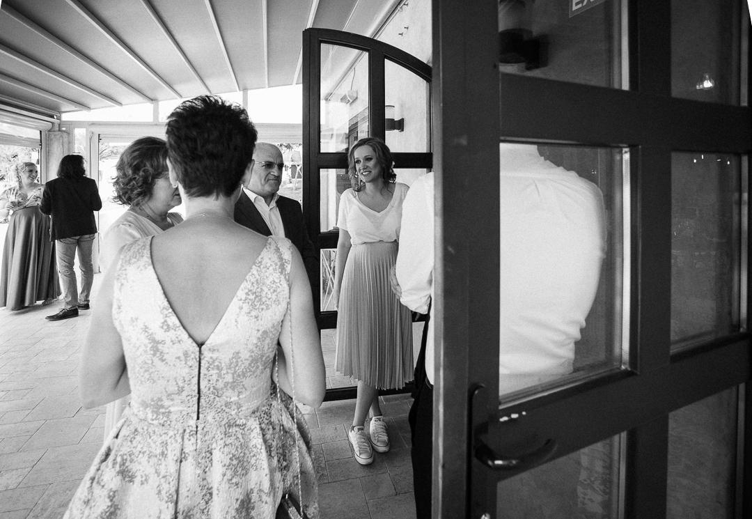 fotograf nunta craiova dragos stoenica ioana si rami 3563