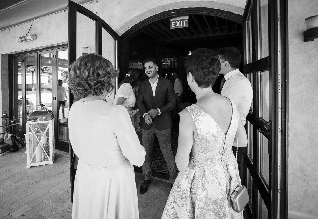fotograf nunta craiova dragos stoenica ioana si rami 3565