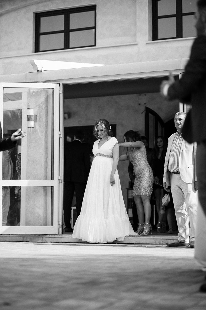 fotograf nunta craiova dragos stoenica ioana si rami 3595