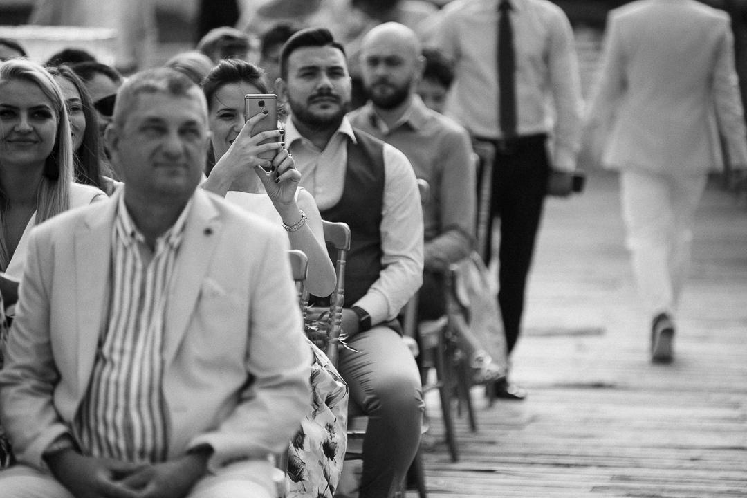 fotograf nunta craiova dragos stoenica ioana si rami 3624