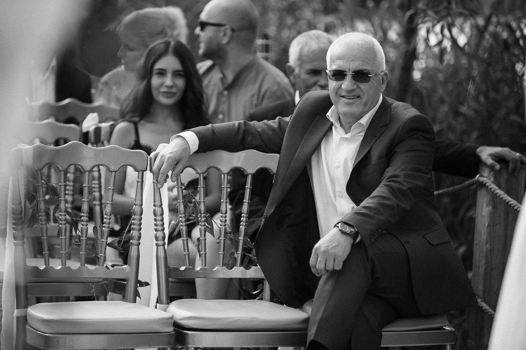 fotograf nunta craiova dragos stoenica ioana si rami 3626