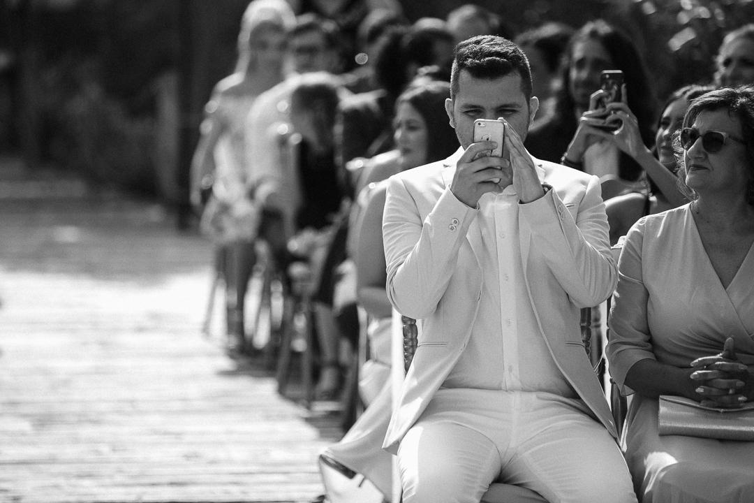 fotograf nunta craiova dragos stoenica ioana si rami 3630