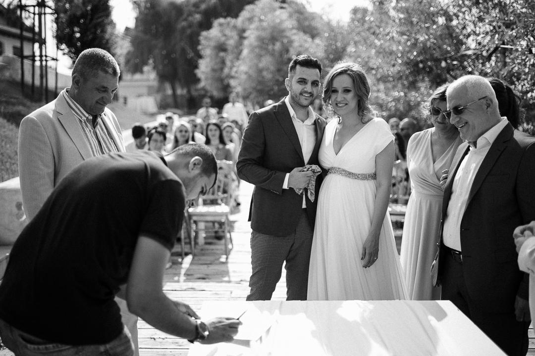 fotograf nunta craiova dragos stoenica ioana si rami 3647