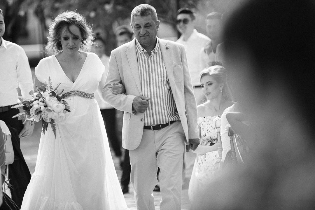 fotograf nunta craiova dragos stoenica ioana si rami 3703