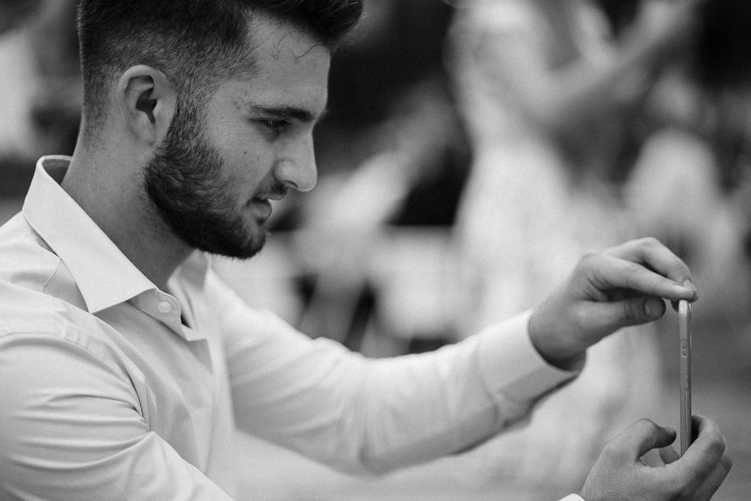fotograf nunta craiova dragos stoenica ioana si rami 4016