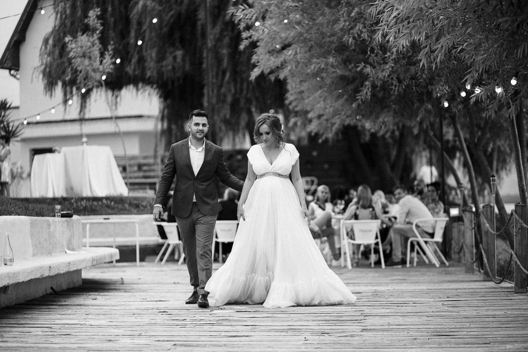 fotograf nunta craiova dragos stoenica ioana si rami 4028