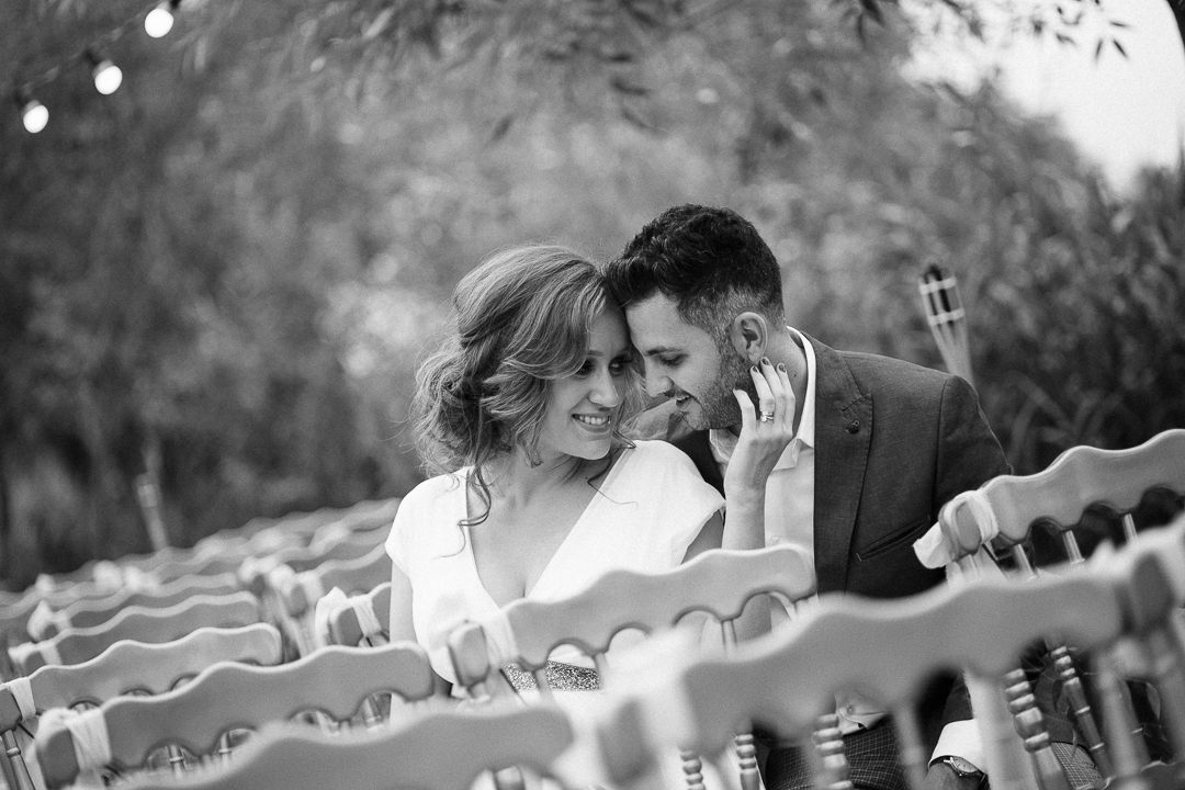 fotograf nunta craiova dragos stoenica ioana si rami 4037