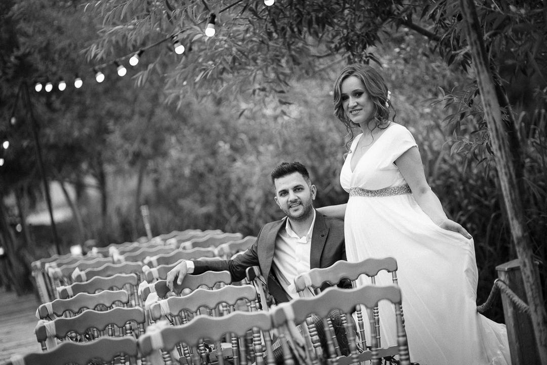 fotograf nunta craiova dragos stoenica ioana si rami 4041